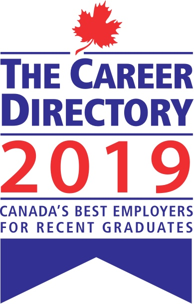 The Career Directory - Canada's Best Employers for Recent Graduates